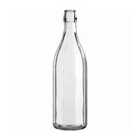 Bottiglie vino Costolata