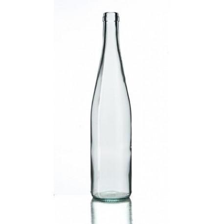Bottiglie vino Renana