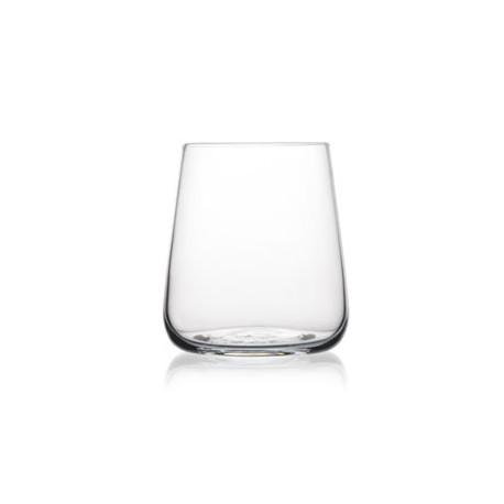 Winebar acqua