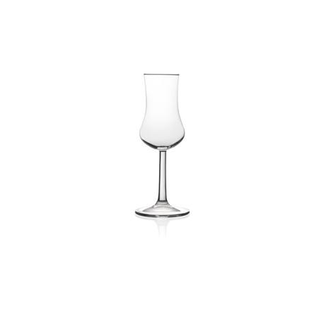 Bicchiere Grappa Taro
