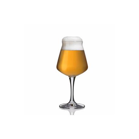 Bicchiere birra Teku
