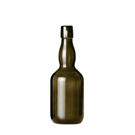 Birra Tabachera