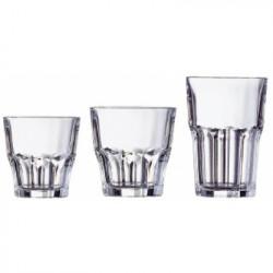 Bicchieri Granity