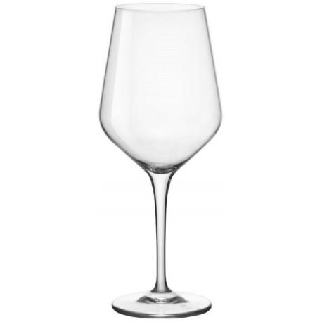 Bicchieri Harmony 53