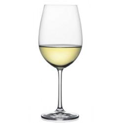 Bicchieri Winebar 48