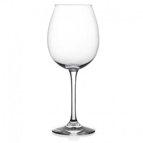 Bicchieri Winebar 62