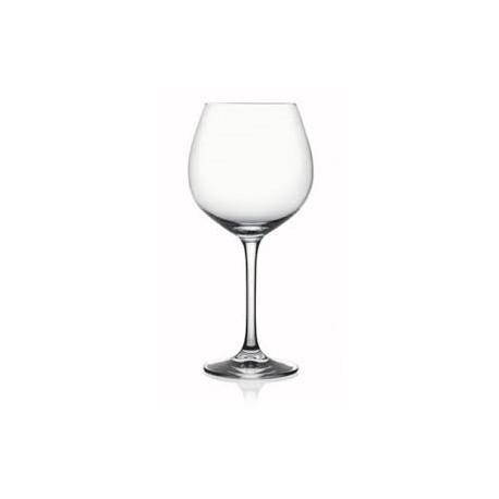 Bicchieri Winebar 74