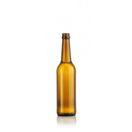 Bottiglie Birra Fanes