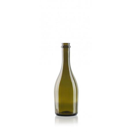 Bottiglie Birra Friz
