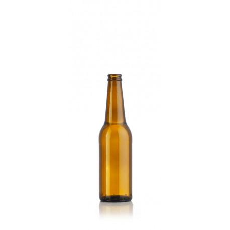 Bottiglie Birra Std B cl. 33
