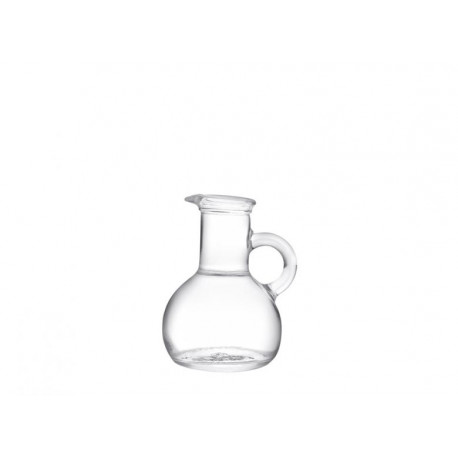 Bottiglie olio Arrogance