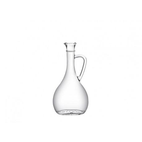 Bottiglie olio Giulia