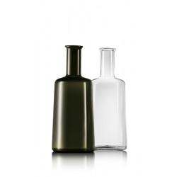 Bottiglie olio Primula