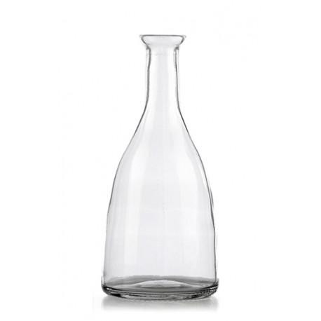 Bottiglie distillati Viola