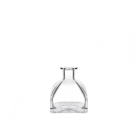 Bottiglie distillati Calamaio Quadro