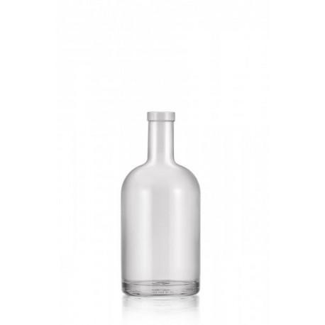 Bottiglie distillati Ice