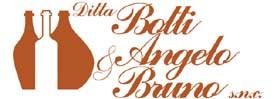 www.botti.it